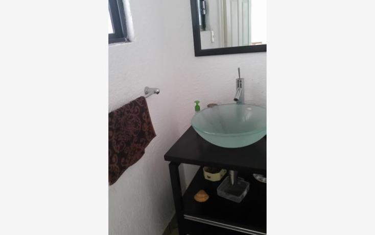 Foto de casa en venta en  , bello horizonte, cuernavaca, morelos, 1491831 No. 07