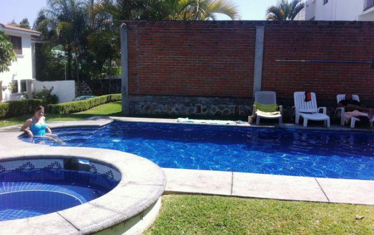 Foto de casa en venta en, bello horizonte, cuernavaca, morelos, 1527754 no 02