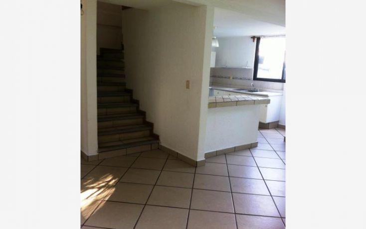 Foto de casa en venta en, bello horizonte, cuernavaca, morelos, 1527754 no 04