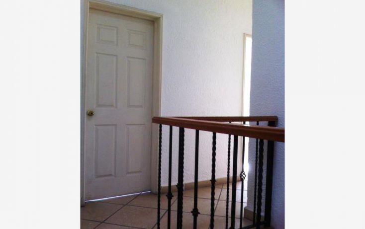 Foto de casa en venta en, bello horizonte, cuernavaca, morelos, 1527754 no 06