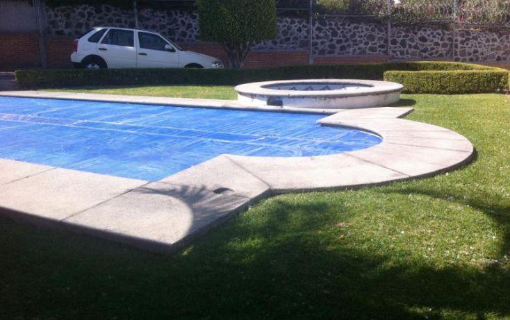 Foto de casa en venta en, bello horizonte, cuernavaca, morelos, 1527754 no 07