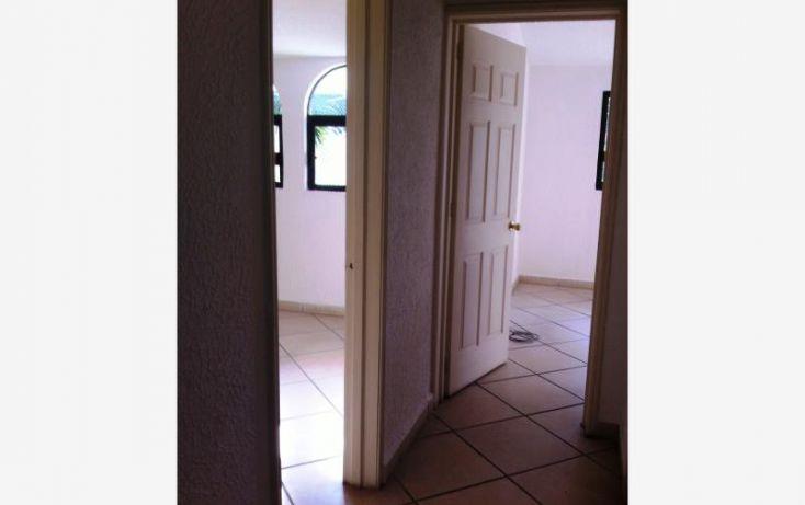 Foto de casa en venta en, bello horizonte, cuernavaca, morelos, 1527754 no 08