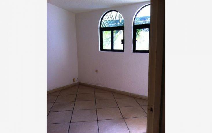 Foto de casa en venta en, bello horizonte, cuernavaca, morelos, 1527754 no 09