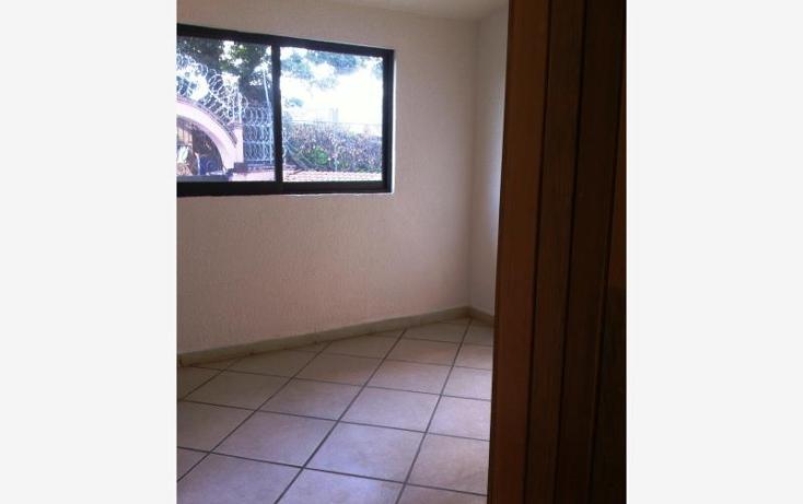 Foto de casa en venta en  , bello horizonte, cuernavaca, morelos, 1527754 No. 10