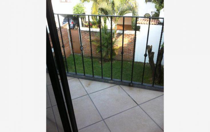 Foto de casa en venta en, bello horizonte, cuernavaca, morelos, 1527754 no 12