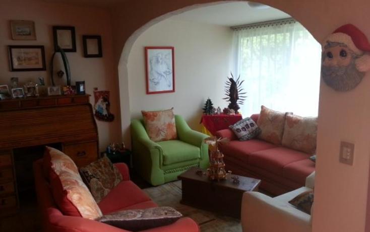 Foto de casa en venta en  , bello horizonte, cuernavaca, morelos, 1589820 No. 04