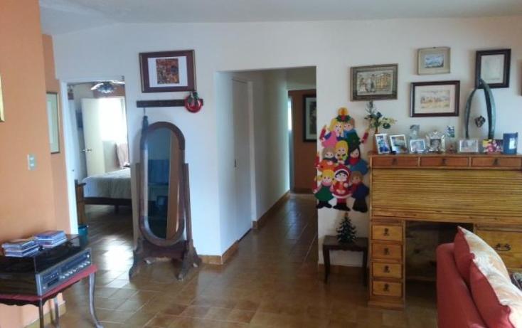 Foto de casa en venta en  , bello horizonte, cuernavaca, morelos, 1589820 No. 05