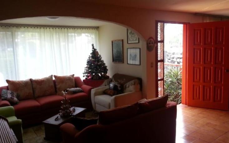 Foto de casa en venta en  , bello horizonte, cuernavaca, morelos, 1589820 No. 08