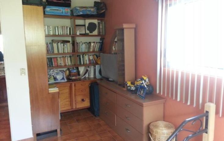 Foto de casa en venta en  , bello horizonte, cuernavaca, morelos, 1589820 No. 12