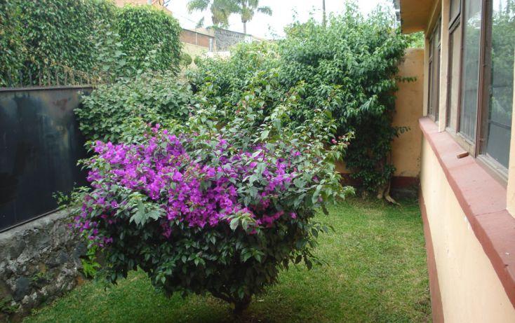 Foto de casa en venta en, bello horizonte, cuernavaca, morelos, 1715242 no 05