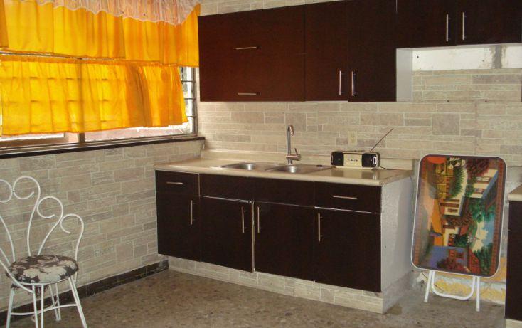 Foto de casa en venta en, bello horizonte, cuernavaca, morelos, 1715242 no 06