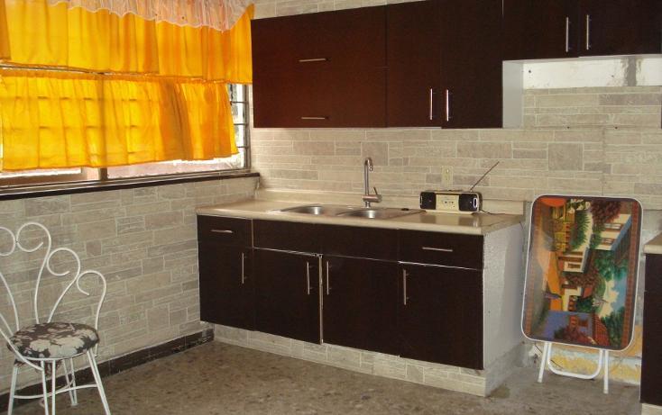 Foto de casa en venta en  , bello horizonte, cuernavaca, morelos, 1715242 No. 06