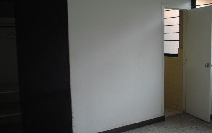 Foto de casa en venta en, bello horizonte, cuernavaca, morelos, 1715242 no 07