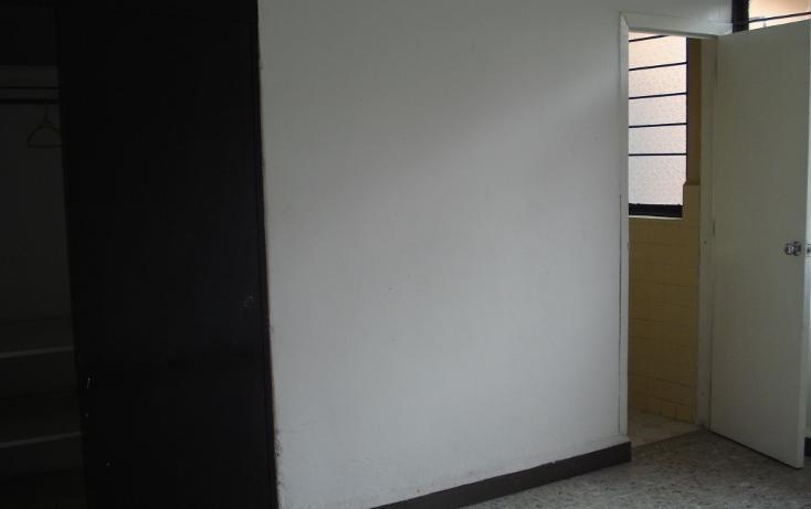 Foto de casa en venta en  , bello horizonte, cuernavaca, morelos, 1715242 No. 07