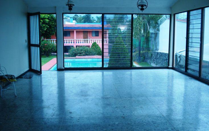 Foto de casa en venta en, bello horizonte, cuernavaca, morelos, 1715242 no 08
