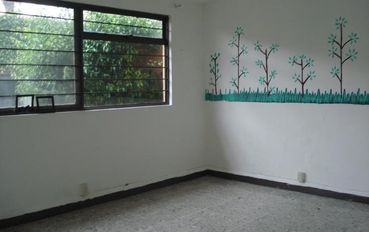 Foto de casa en venta en  , bello horizonte, cuernavaca, morelos, 1715242 No. 10