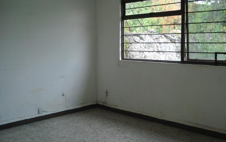 Foto de casa en venta en  , bello horizonte, cuernavaca, morelos, 1715242 No. 11