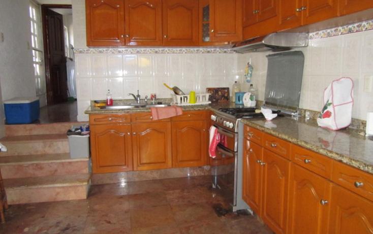 Foto de casa en venta en  , bello horizonte, cuernavaca, morelos, 1732724 No. 05