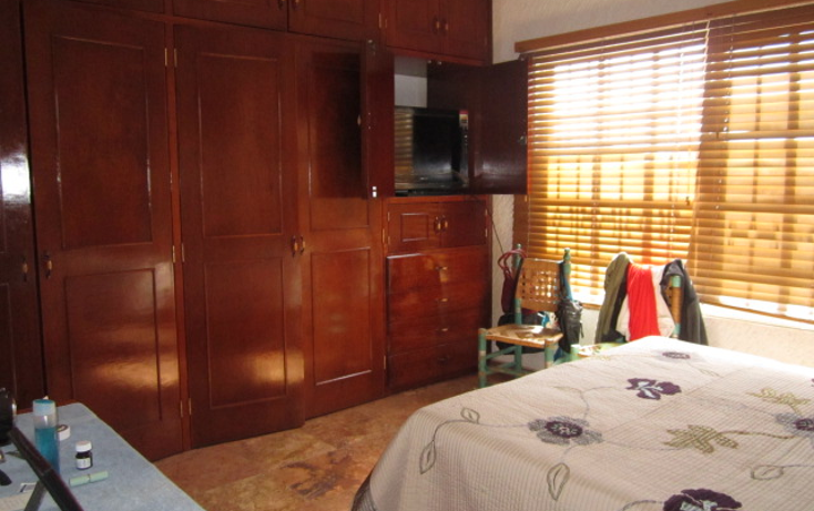 Foto de casa en venta en  , bello horizonte, cuernavaca, morelos, 1732724 No. 07