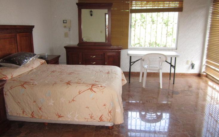 Foto de casa en venta en  , bello horizonte, cuernavaca, morelos, 1732724 No. 08