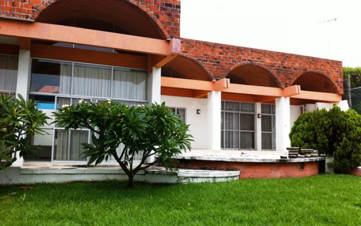Foto de casa en venta en, bello horizonte, cuernavaca, morelos, 1769400 no 01