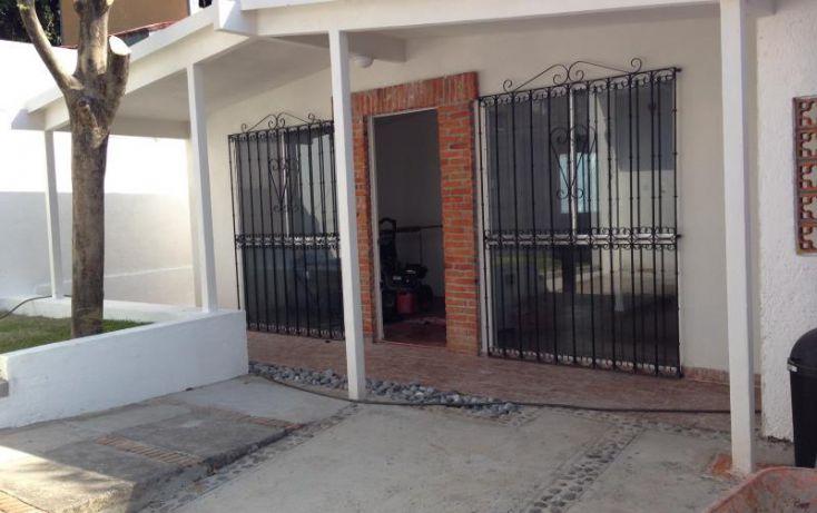 Foto de casa en venta en, bello horizonte, cuernavaca, morelos, 1797494 no 02