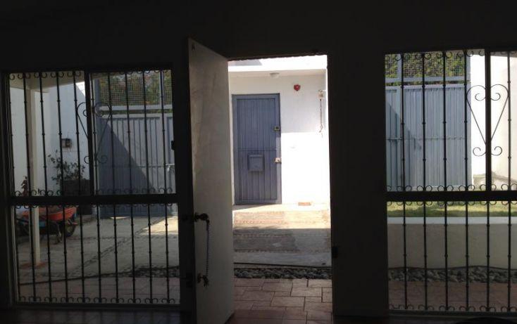 Foto de casa en venta en, bello horizonte, cuernavaca, morelos, 1797494 no 04