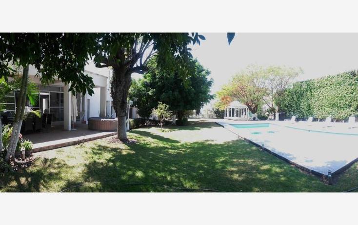 Foto de casa en venta en  , bello horizonte, cuernavaca, morelos, 1823370 No. 03