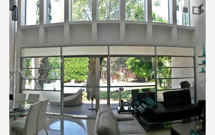 Foto de casa en venta en  , bello horizonte, cuernavaca, morelos, 1823370 No. 05