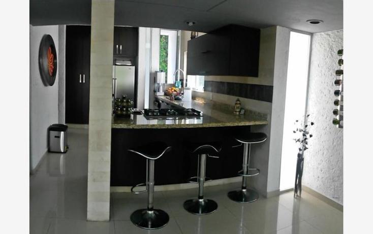 Foto de casa en venta en  , bello horizonte, cuernavaca, morelos, 1823370 No. 08