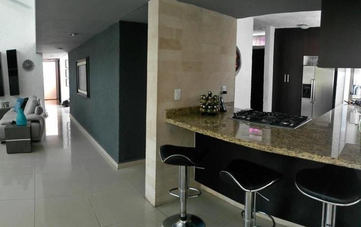 Foto de casa en venta en  , bello horizonte, cuernavaca, morelos, 1823370 No. 09