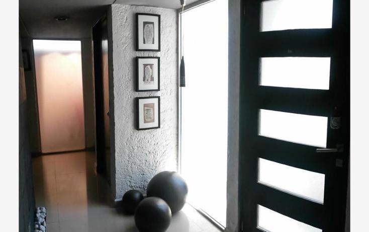 Foto de casa en venta en  , bello horizonte, cuernavaca, morelos, 1823370 No. 10