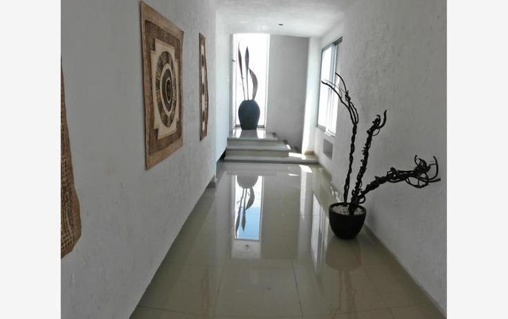 Foto de casa en venta en  , bello horizonte, cuernavaca, morelos, 1823370 No. 11