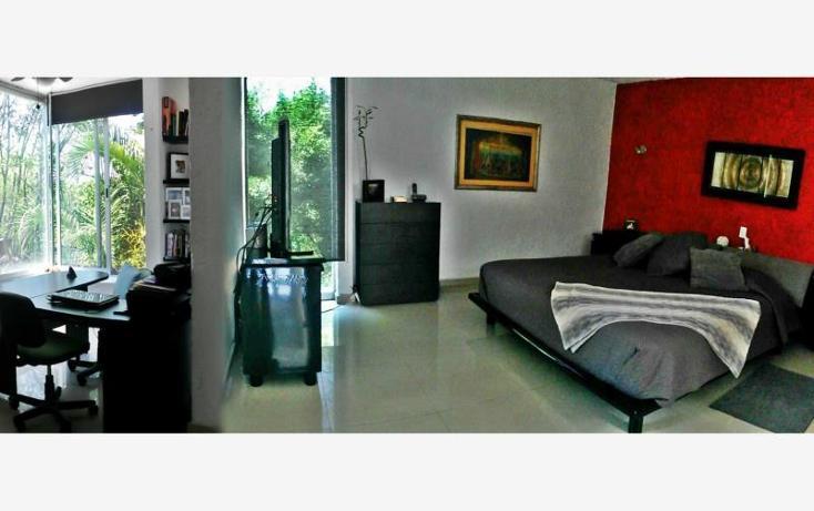 Foto de casa en venta en  , bello horizonte, cuernavaca, morelos, 1823370 No. 12