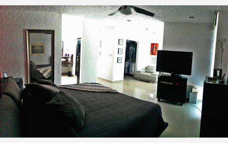 Foto de casa en venta en  , bello horizonte, cuernavaca, morelos, 1823370 No. 14