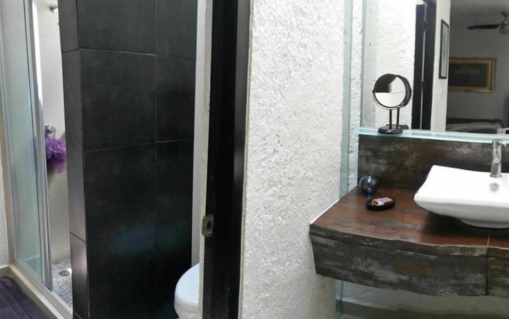 Foto de casa en venta en  , bello horizonte, cuernavaca, morelos, 1823370 No. 15