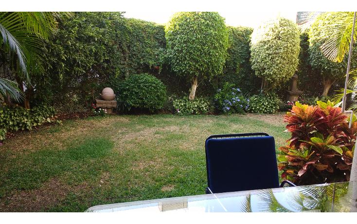 Foto de casa en venta en  , bello horizonte, cuernavaca, morelos, 1930996 No. 05