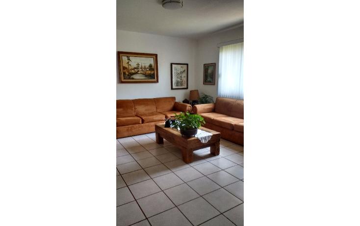 Foto de casa en venta en  , bello horizonte, cuernavaca, morelos, 1930996 No. 06