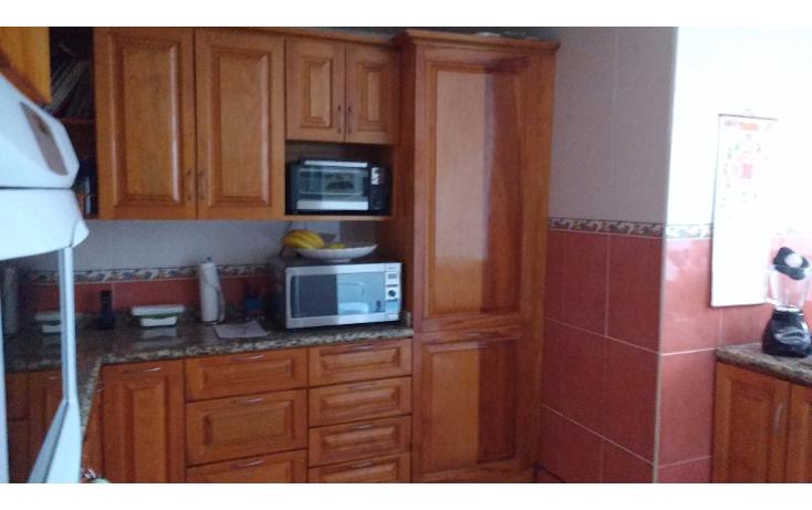 Foto de casa en venta en  , bello horizonte, cuernavaca, morelos, 1930996 No. 18