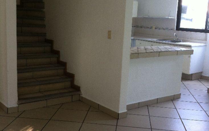 Foto de casa en condominio en renta en, bello horizonte, cuernavaca, morelos, 1951082 no 02