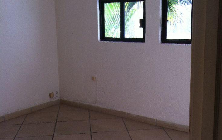 Foto de casa en condominio en renta en, bello horizonte, cuernavaca, morelos, 1951082 no 05