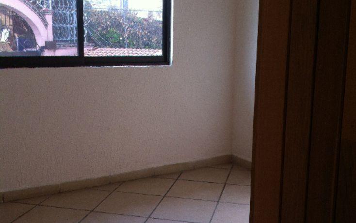 Foto de casa en condominio en renta en, bello horizonte, cuernavaca, morelos, 1951082 no 06