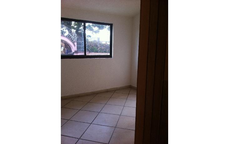Foto de casa en renta en  , bello horizonte, cuernavaca, morelos, 1951082 No. 06