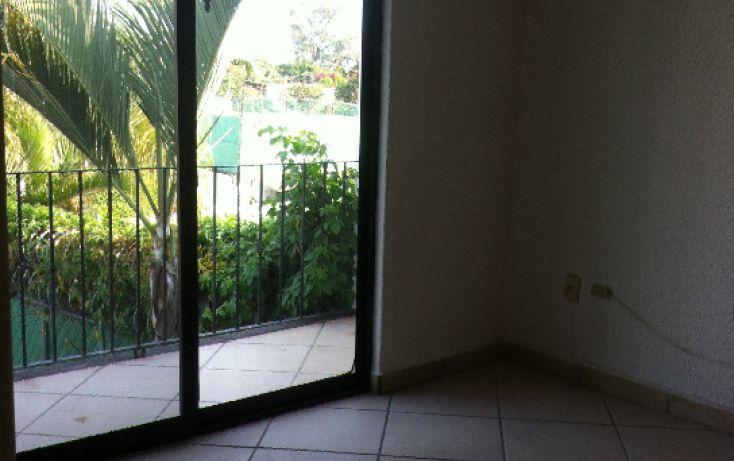 Foto de casa en condominio en renta en, bello horizonte, cuernavaca, morelos, 1951082 no 07