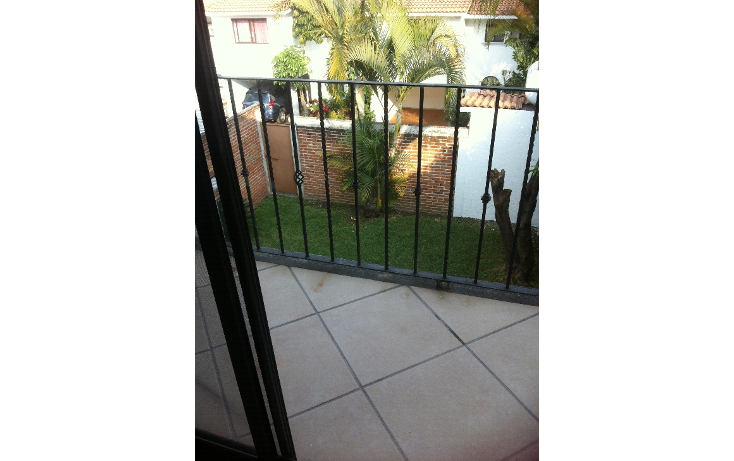 Foto de casa en renta en  , bello horizonte, cuernavaca, morelos, 1951082 No. 08
