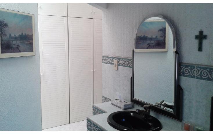 Foto de casa en venta en  , bello horizonte, cuernavaca, morelos, 1961930 No. 13