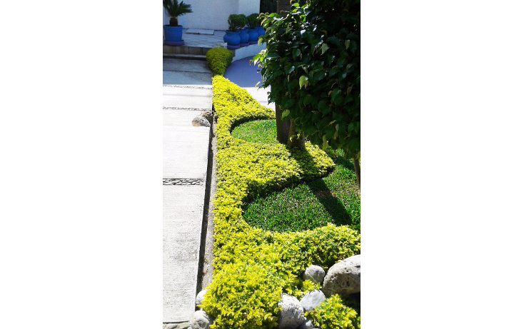 Foto de casa en venta en  , bello horizonte, cuernavaca, morelos, 1961930 No. 24