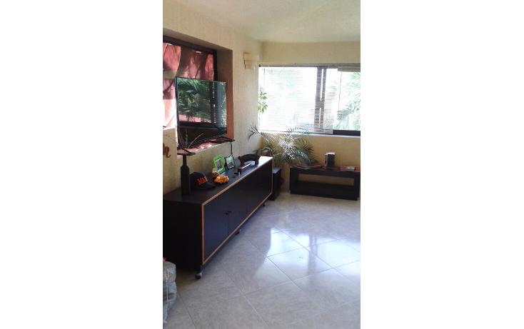 Foto de casa en venta en  , bello horizonte, cuernavaca, morelos, 1961930 No. 34