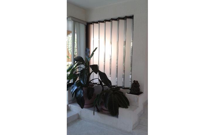 Foto de casa en venta en  , bello horizonte, cuernavaca, morelos, 1961930 No. 47