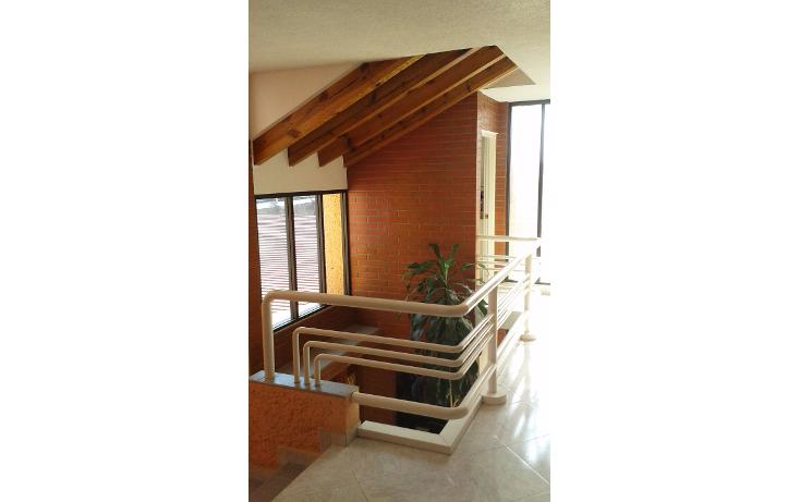 Foto de casa en venta en  , bello horizonte, cuernavaca, morelos, 1961930 No. 51